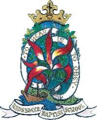 RBS Crest
